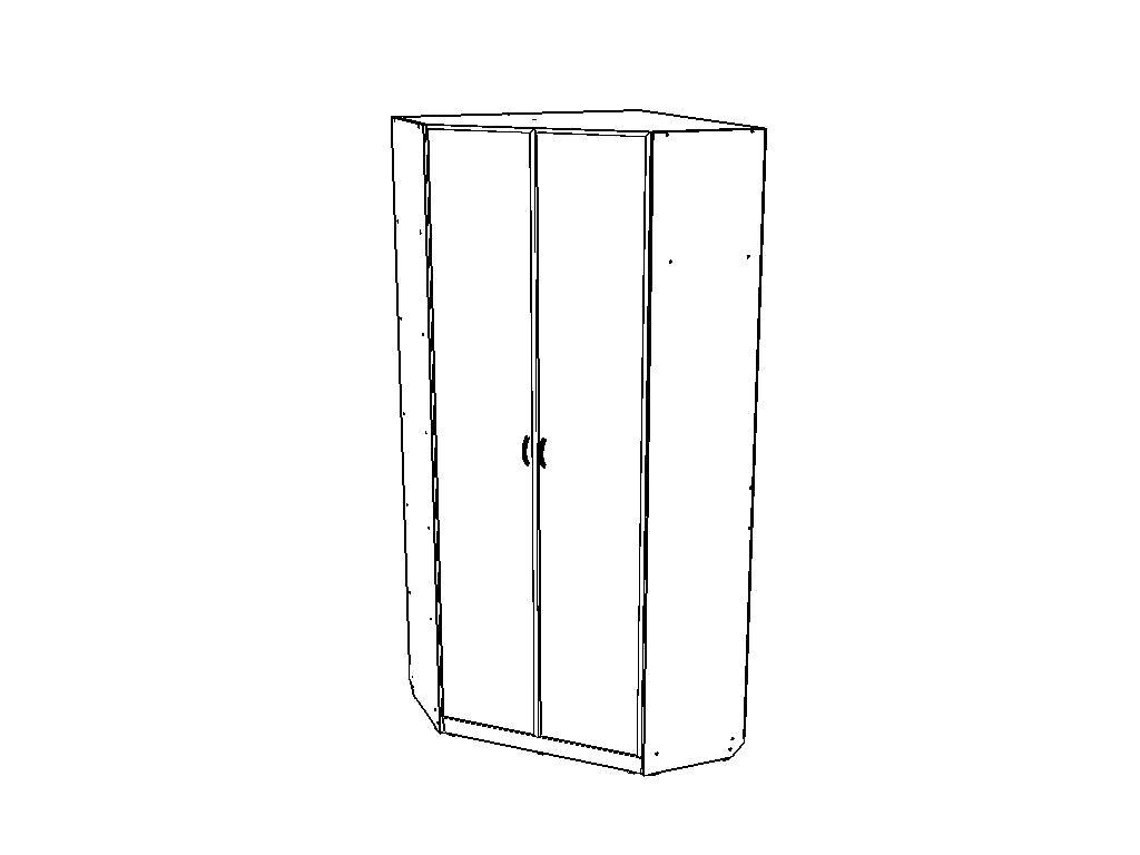 Мебель из массива своими руками чертежи фото 846